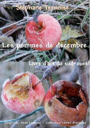 photos de pommes